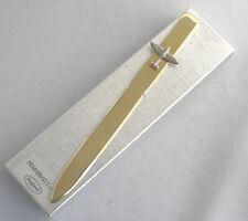 Supermarine Spitfire Plane Letter Opener (paper knife), Battle of Britain (wa)