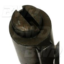 Ignition Lock Cylinder-and KEYS BWD CS5L
