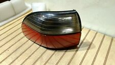 Cadillac Catera Tail Light Driver Side Oem 1998-2001