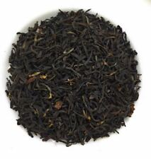 Assam Tea Orthodox 2020 SFTGFOP 1 Majulighur First flush Chai New Arrival Herbal
