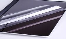"Apple Macbook Pro Retina a1502 13"" 2015 completamente pantalla LCD pantalla Assembly"