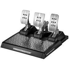 Lenkrad Thrustmaster T-LCM Pedals