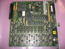 Fisher Rosemount 41B5222X122 Analog I/O Card CL6821X1-A3 - Clean Take-Out