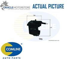 NUOVO FILTRO CARBURANTE COMLINE Motore Originale OE Quality EFF147