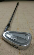 Titleist 690CB forged 5 iron