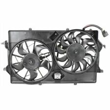 New Cooling Fan Assembly For Ford Focus 2005-2007 FO3115156
