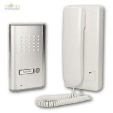 "diffusa LED BIANCO FREDDO BIANCO WHITE WIT 10 LED Diffuso bianco 3mm tipo /""wtn-3-3100 PW/"""