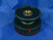 Rare New Mitchell 498 499 Pro spool, bronze bushing, bobina con bronzine 83527