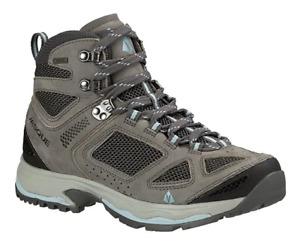 Original Vasque Breeze GTX Women's Hiking Boots - Grey 07195W