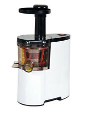Extracteur de jus Kitchen Chef JE230