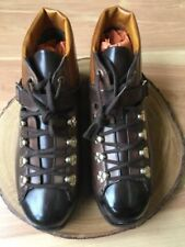 Santoni Boots for Men for Sale   Shop