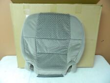 Seat Covers For 2001 Ford F 150 For Sale Ebay