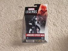 Hasbro Marvel Universe Action Man Action Figures