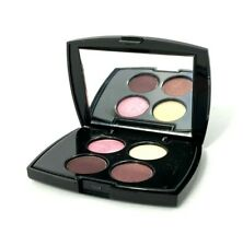 Lancome Color Design Sensational Effect Eye Shadow Honeymoon ~ .05 oz See Detail
