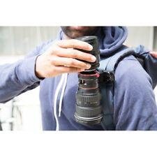 PEAK DESIGN capture Lens Canon F-Mount CLC-C-1