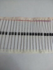25pcs 1N4007 Rectifier Diode 1A 1000V DO-41 FREE SHIPPING