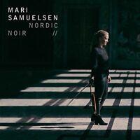 Mari Samuelsen - Nordic Noir [CD]