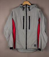 HAGLOFS Damen Wasserfeste Jacke Mantel Größe 40 ASZ1778