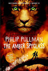 NEW The Amber Spyglass: His Dark Materials by Philip Pullman