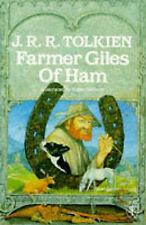 Books J.R.R. Tolkien 1950-1999 Publication Year