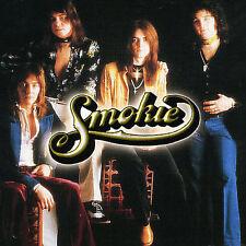 Collection (New) by Smokie (CD, Sep-1998, BMG (distributor))