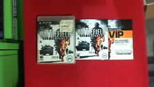 PLAYSTATION 3 (PS3) COMPLETE BATTLEFIELD BAD COMPANY 2