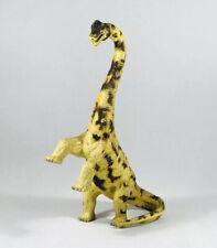 "9.5"" Brachiosaurus Toy Action Figure"