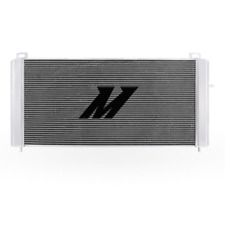 MISHIMOTO MMRAD-GMT-99 CHEVY 1500 99-14 V8 PERFORMANCE ALUMINUM RADIATOR