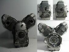 Motor (42.490 Km) Engine Motorblock Moto Guzzi California II 2 1000, 81-87