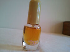 Clinique Aromatics Elixir Miniature 4ml Women's Perfume Fragrance Collectable