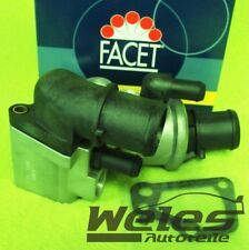 7.8100 Thermostat Fiat Ducato (230) 1,9 Td Cat/ Combinato/ 59 Kw 80 HP