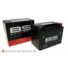 BATTERIE BS 6N2A-2C HONDA ST 70 DAX-71/81