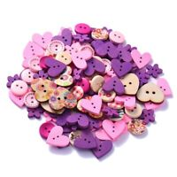 600 Pcs//lot 6mm Round Resin Mini Tiny Buttons Sewing Tools Decorative Butt E0R3
