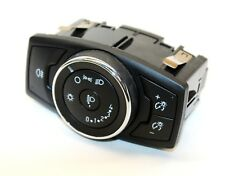 Ford B Max JK Lichtschalter Licht Schalter Mehrfachschalter AV1T-13D061-DB