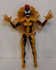 "Marvel Legends SCREAM 6"" Donna Diego Figure Monster Venom BAF Wave Symbiote RARE"
