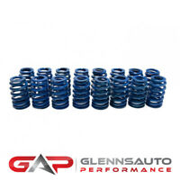 "CHEVROLET PERFORMANCE .550"" LIFT LS6 SPRINGS (SET OF 16) - 12499224"