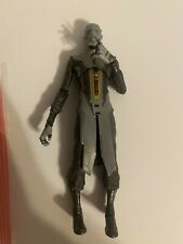 Marvel Legends Action Figure Ebony Maw no baf