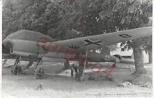 """Deutsches Flugzeug Focke-Wulf FW 189 """"Uhu"""""""
