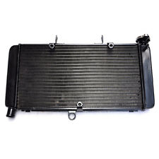 Replacement Cooling Radiator for Honda CBR900RR 1993-1995 93 94 95