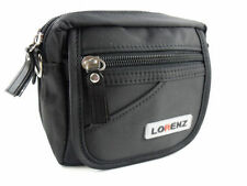 Lorenz Totes with Outer Pockets