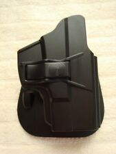Tactop/Tege Gun Holster For Taurus G2 ~New In Package~
