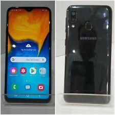 """Samsung Galaxy A20e Dual SIM SM-A202F Black 5.8"""" LTE 32GB Unlocked"""