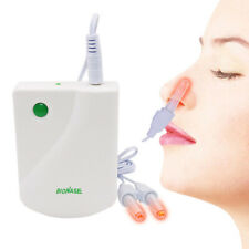 Bionase Nose Sinusitis Rhinitis Laser Cares Cure Hay Sinus Fever Therapy Massage