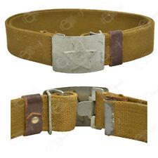 Belts/ Belt Buckles