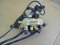 Honda CB 600 FA 2007 Front Brake Caliper Hornet 2007-2010 ABS Right