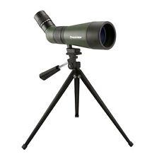 Celestron Landscout 12-36 x 60mm Hunting, Bird Watching, Shooting Spotting Scope