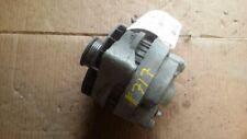 Alternator 100 Amp Fits 96-00 ASTRO 176101