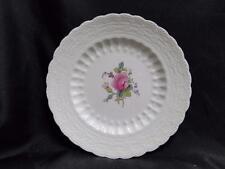 """Copeland Spode's Jewel Billingsley Rose: Salad Plate (s), 7 3/4"""""""