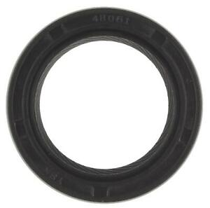 For Dodge Caravan  Shadow  Plymouth Sundance  Voyager Engine Timing Cover Seal