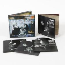 CD de musique rock coffret pour Blues